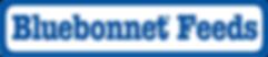 Bluebonnet-Feeds-Logo.png