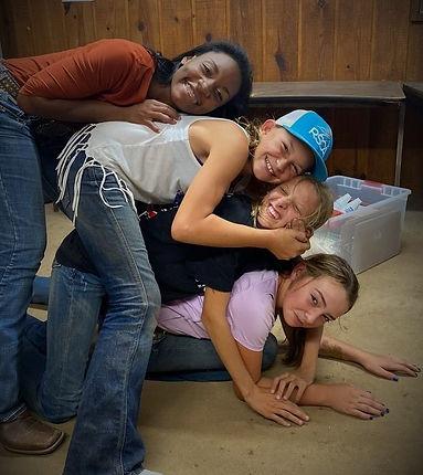 4 girls .jpeg
