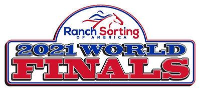 2021 World Finals Logo.jpg