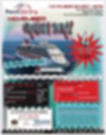 nov cruise 2.jpg