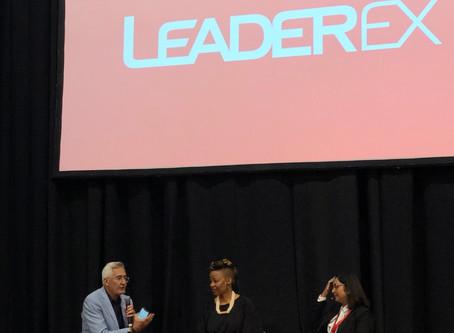 LeaderEx 2019