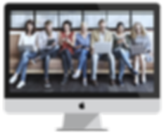 Virtual Work Skills