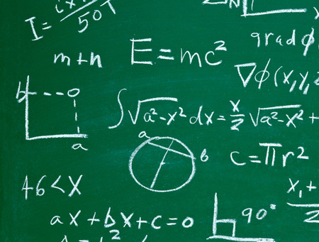 Solved and unsolved remote work equations