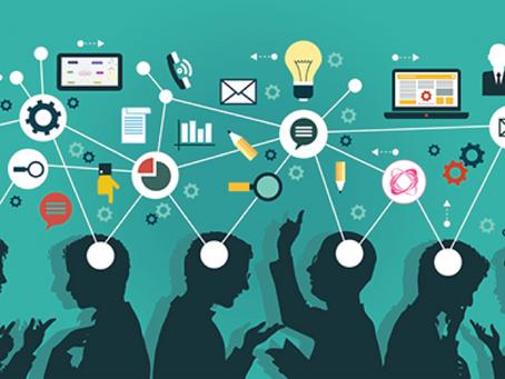 Digital Literacy in the modern workplace
