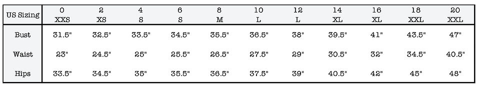 Size Guide-01.jpg