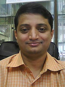 Rajesh Shet.jpg