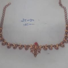 Necklace (4).jpg