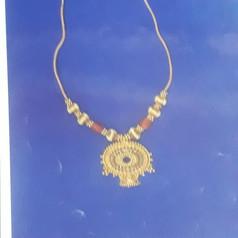 Necklace (3).jpg