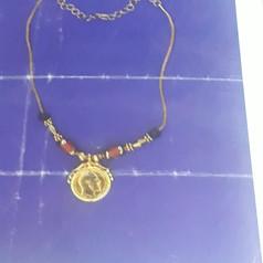 Necklace (2).jpg
