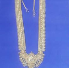 Long Chain (5).jpg