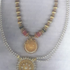 Pearl and Coral Necklace.jpg