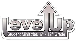 LevelUpLogo-Student-Ministries-768x418.j
