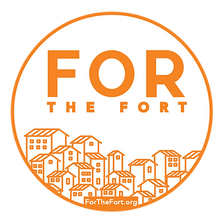 FTF W Logo-01.png