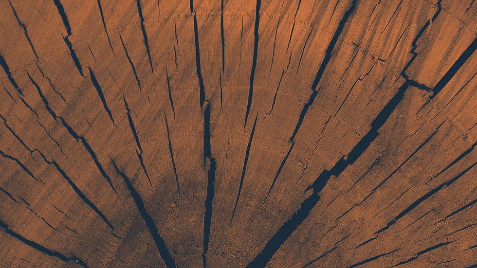 Brown Wood_edited.jpg