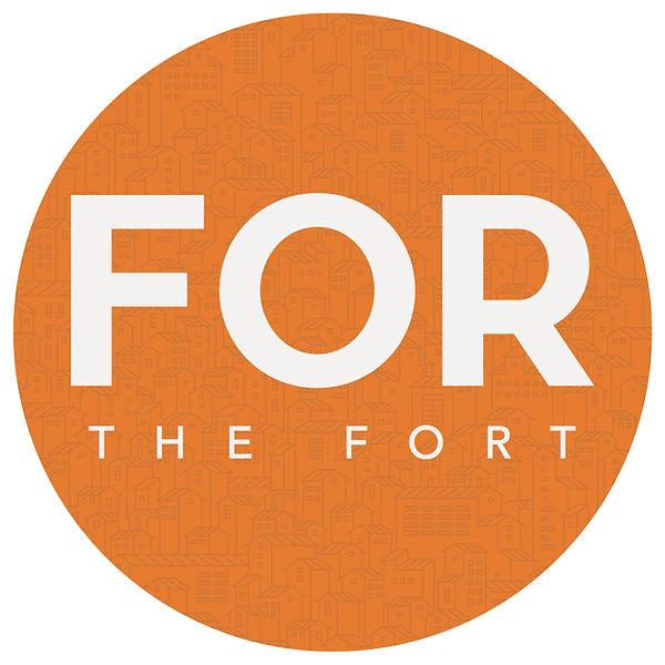 FTF Orange.jpg