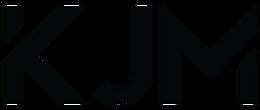 KJM_logo-01.png