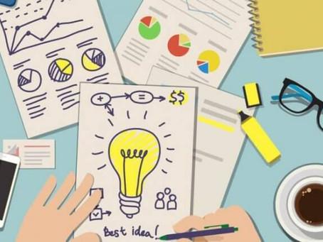 Como fazer o correto planejamento financeiro da sua empresa?