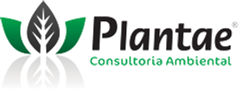 Plantae-logo.png