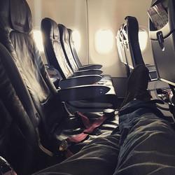 Privat Jet 💪🏼_#airport #businessclass