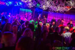 The Room - Hamburg