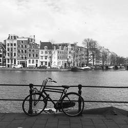 Goodbye FEBO de lekkerste_Goodbye Amsterdam ❤️😢_#frietjes #amsterdam #ise2016