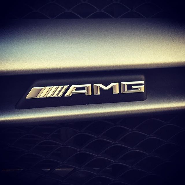 Mercedes Benz Meeting _#amg #power #presentation #slightdj