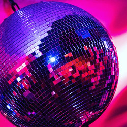 Back to Disco 🎶__Freitag Bootshaus Köln_Samstag Naschbar Gladbach