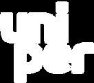 Uniper (white).png