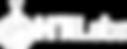 white logo (1) (1).png
