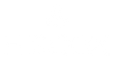 Hiscox White Small.png