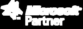 Microsoft Partner (white).png