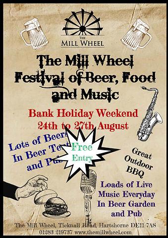 Beer Festival AUG18 details.jpg