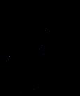 BLACK-PRINT-SMART-PDF(round)--large (1).