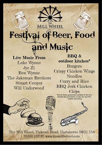 Beer Festival AUG18 Music and Foodjpeg.j