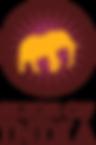 logo_verticalPNG.png