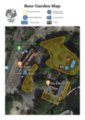 Beer Garden Map.jpg
