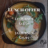 Lunch offer.jpg