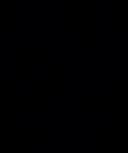 Strutt Arms Logo