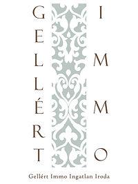 Logo Gellert.jpg