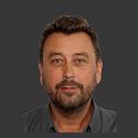 Lee Jones Freelance Advertising Consultant