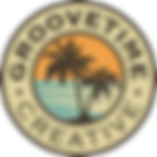 Groovetime Creative freelance advertising agency