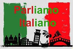 italien.jpeg