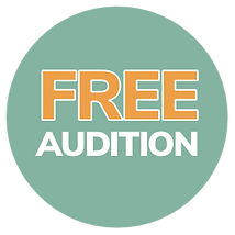 Free Audition Button PNG.png