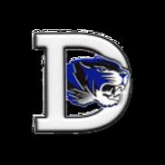 al_logo_demopolis.png