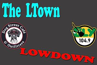 L town show logo.png