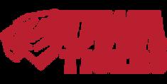 UWa ath logo.png