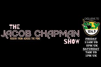 Jacob Chapman show logo fb.png