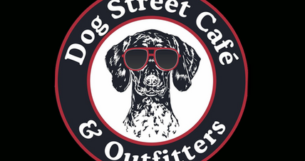 Dog Street new.png
