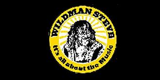 WMS web logo.png
