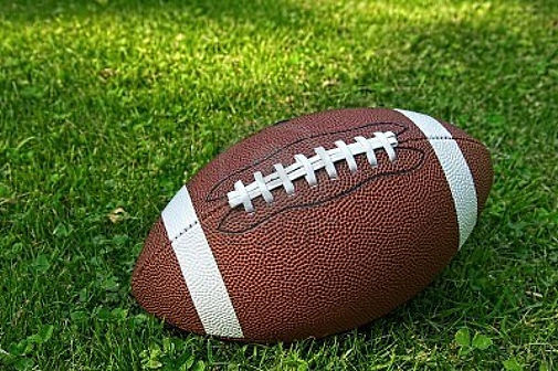 football 1.jpg